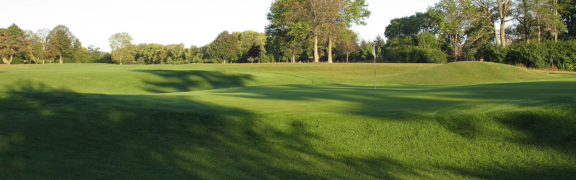 26+ Cassel hills golf course tee times information